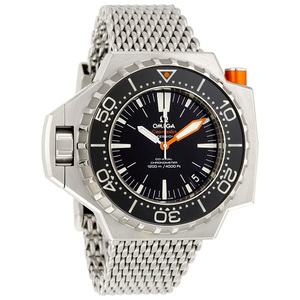 Category sidebar omega seamaster men watch