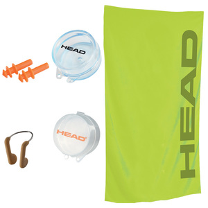 Category sidebar swimming accessories