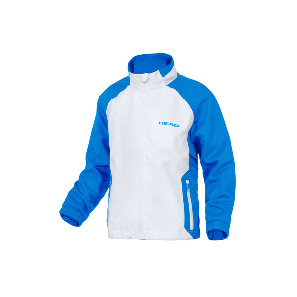 JACKET JUNIOR