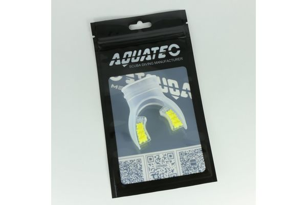 Brand logo scuba mouthpiece mp 900 181