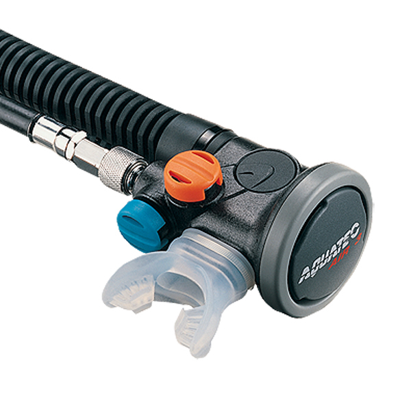 AIR-3 Second Stage Scuba Regulator
