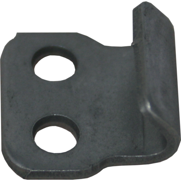 Nielsen Hook for Cannisters SS