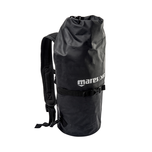 Product dry backpack xr  1