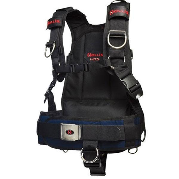 HTS Harness System