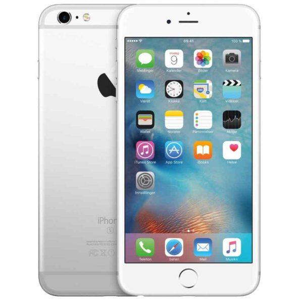 iPhone 6S Plus 16GB hopea