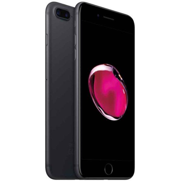 iPhone 7 Plus 256GB mattamusta