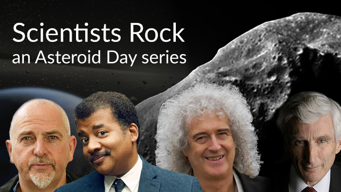 scientists-rock-series-Asteroid-Day-new