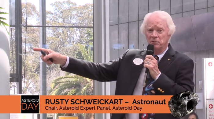 what-are-asteroids-rusty-schweickart