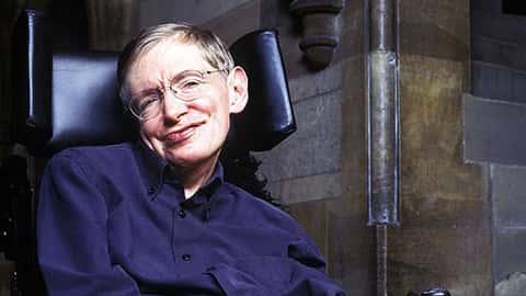 Hawking_thumb