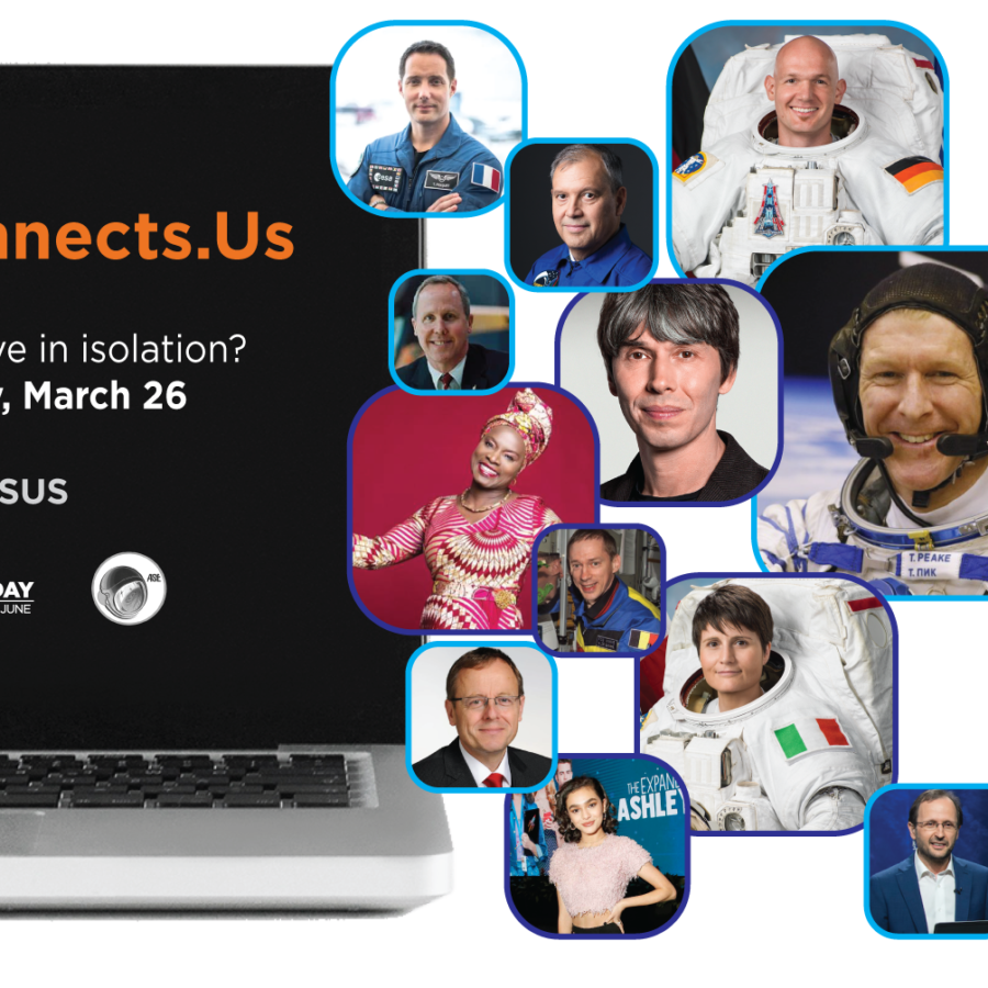 SPACECONNECTSUS_POST
