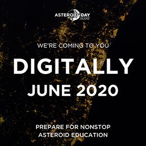2020 Digital Asteroid Day_web