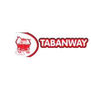 Tabanway