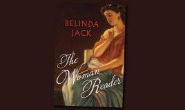 lezende vrouwen - the women reader
