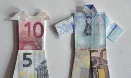 geldpoppetjes