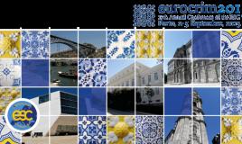 eurocrim 2015