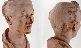 borstbeeld wenckenbach posthumus vd goot
