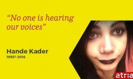 Hande Kader