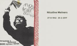 nicoline meiners