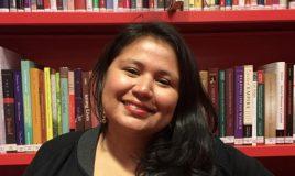 Karen Mejía
