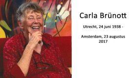 Carla Brünott