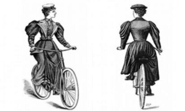 fiets vrouwen tour d'aletta