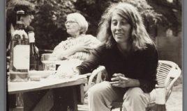Anneke van Baalen | Anna Catharina Rueb