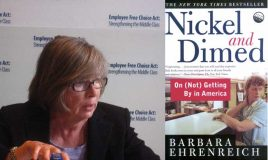 barbara-ehrenreich-book-nickel-dimed