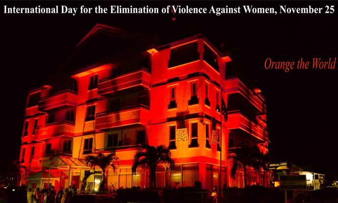 orange-the-world-actie-tegen-geweld-tegen-vrouwen