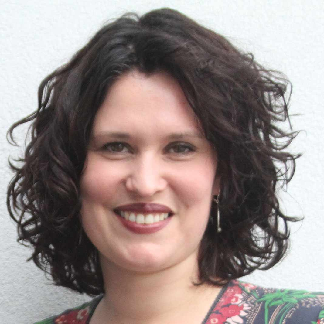 gastblogger Zoë Papaikonomou