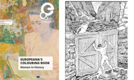 europeana-coloring-book