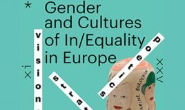 footnotes on equality