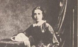 Jeanne Merkus