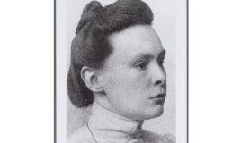 Johanna Naber, collectie Atria