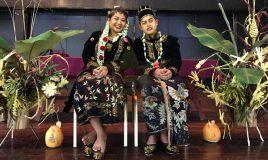 aziatisch huwelijk in suriname, beeld van nakssuriname