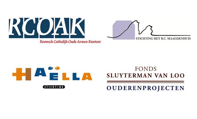 logos sponsoren oral history project misbruik meisjes goede herder