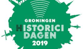 logo-historicidagen-2019