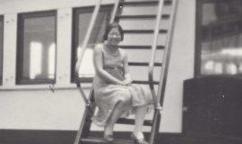 Betsy Thung Sin Nio, collectie: Atria (019-048)