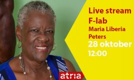 f-lab-maria-liberia-peters