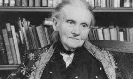 Mathilde Wibaut, colectie Atria (019-029)