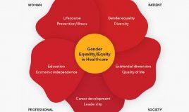 gender equality healtcare