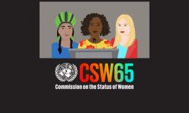 logo csw65