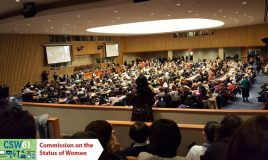 session csw61