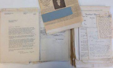 ego-documents-collection-atria