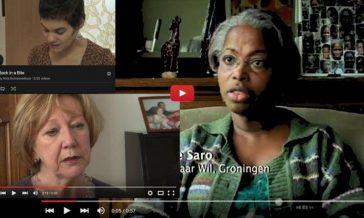 interviews-oral-history-collection-atria
