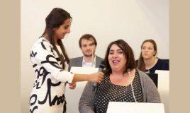 presentation research women in local politics