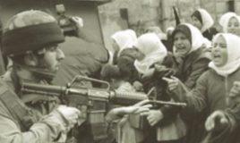 women have nog acces to school in war
