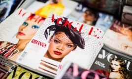 magazines diversity in media