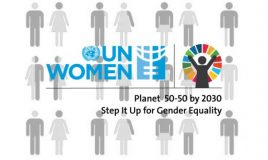 csw un women step it up for gender equality