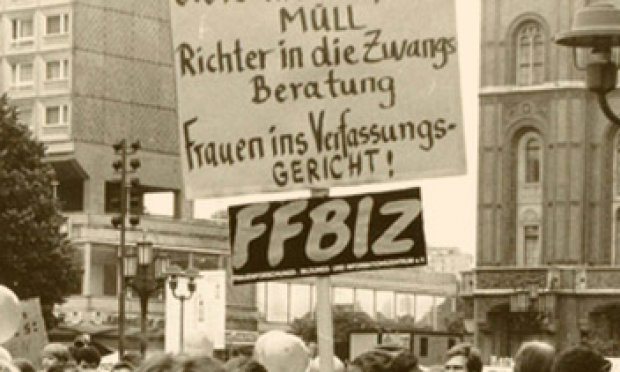 FFBIZ Germany