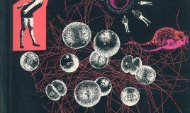 Schöne neue Männerwelt : Beiträge zu Gen- und Fortpflanzungstechnologien